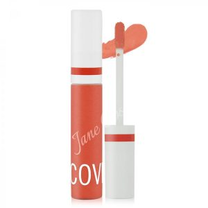 son Aritaum Lip Cover Color Tint nội địa