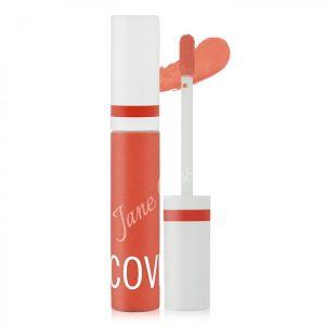 son Aritaum Lip Cover Color Tint nội địa