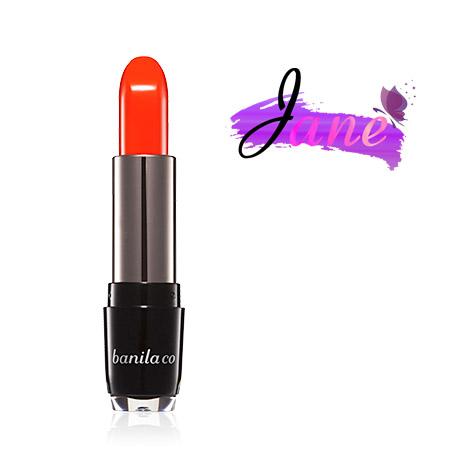 son Kiss Collector Moisture Lipstick nội địa