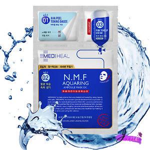 Mặt nạ Mediheal NMF