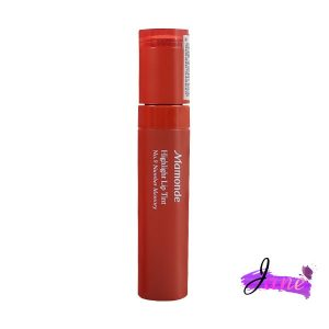 Son tint Mamonde Highlight Lip Tint