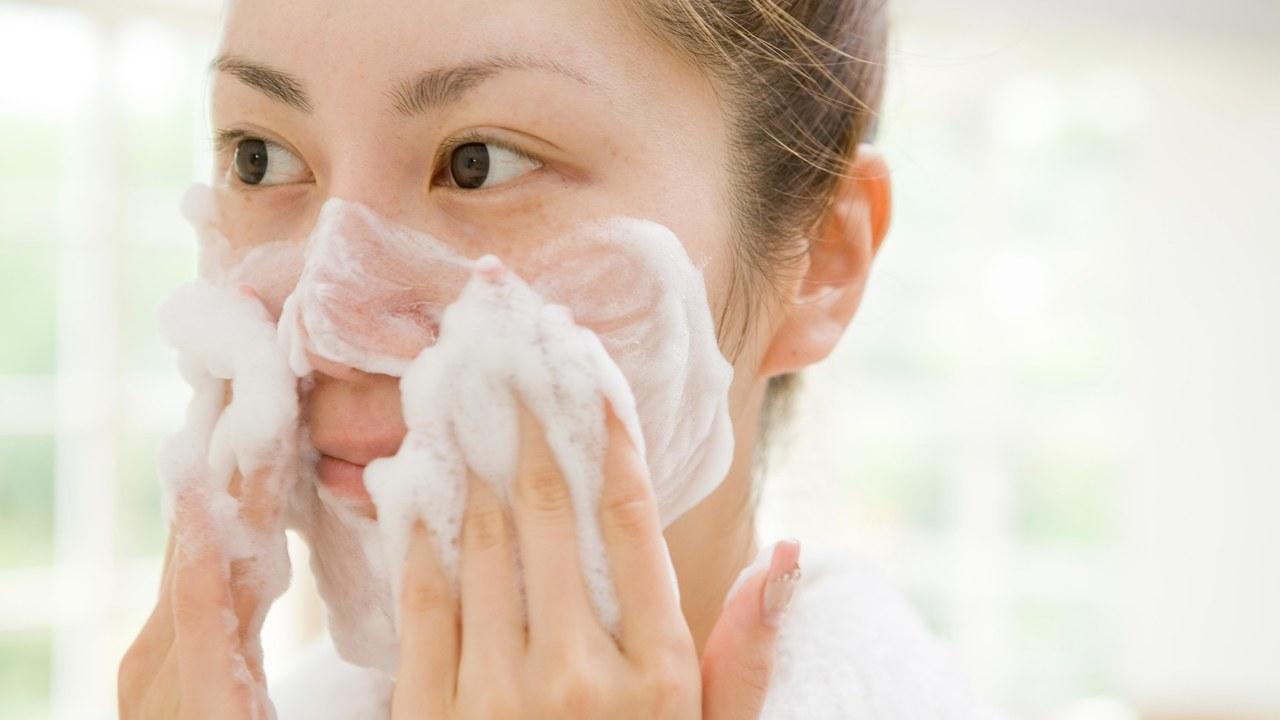 Sau khi đắp mặt nạ thì nên làm gì?