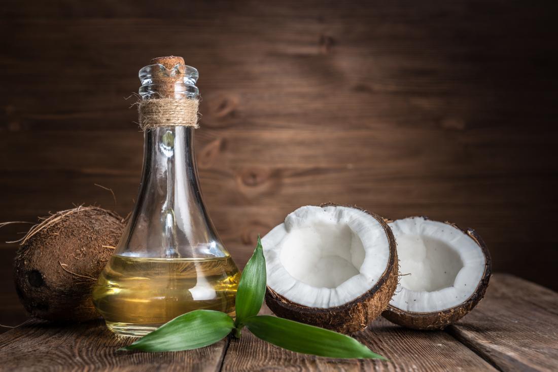 xà bông dầu dừa