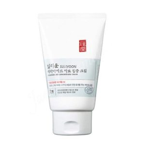 kem-duong-am-Illiyoon-ceramide-ato-concentrate-cream