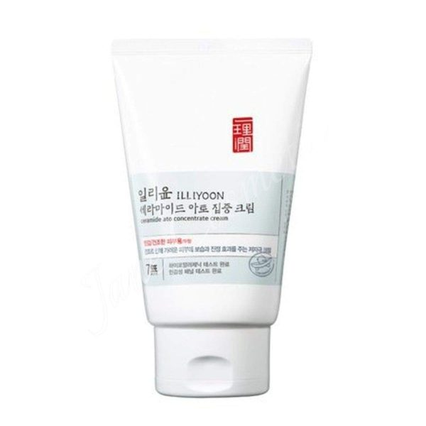 kem-duong-am-Illiyoon-ceramide-ato-concentrate-cream