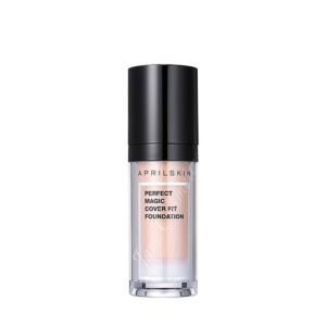 kem-nen-april-skin-perfect-magic-cover-fit-foundation